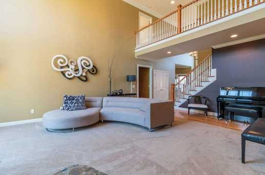 1308 Steamboat Springs Ct - Photo 11