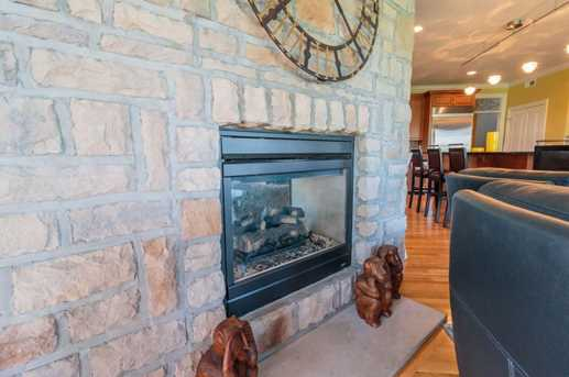 1308 Steamboat Springs Ct - Photo 17
