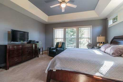 1308 Steamboat Springs Ct - Photo 29