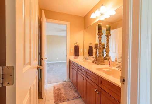 1308 Steamboat Springs Ct - Photo 39