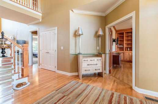 1308 Steamboat Springs Ct - Photo 7