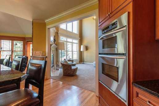 1308 Steamboat Springs Ct - Photo 21