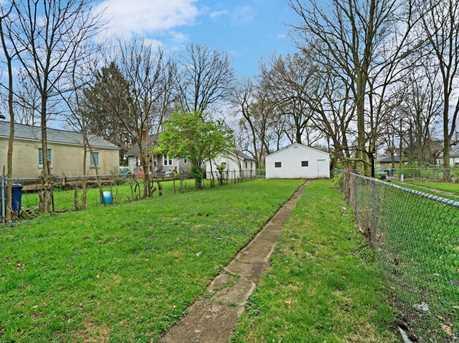 1747 E Mound St - Photo 25