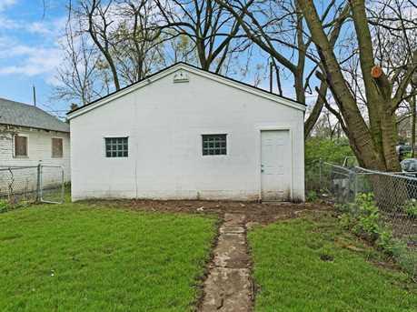 1747 E Mound St - Photo 27
