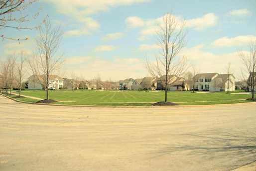 3625 Hickory Field Lane - Photo 47