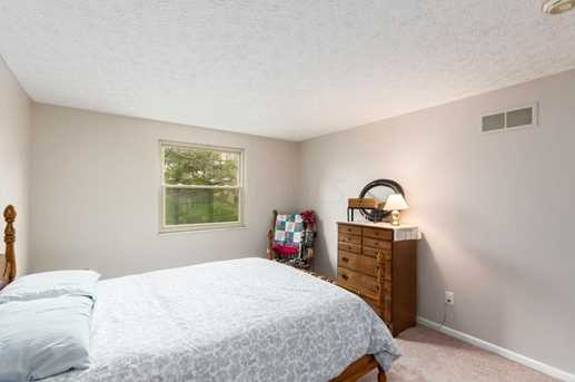 400 Forestwood Drive - Photo 23