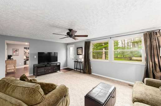 400 Forestwood Drive - Photo 5