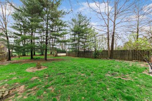 400 Forestwood Drive - Photo 31