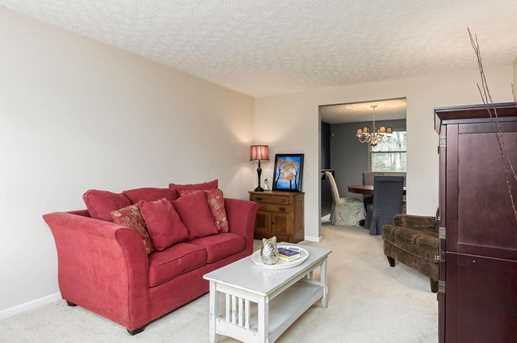 400 Forestwood Drive - Photo 11