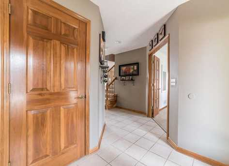 4784 Coolbrook Drive - Photo 5