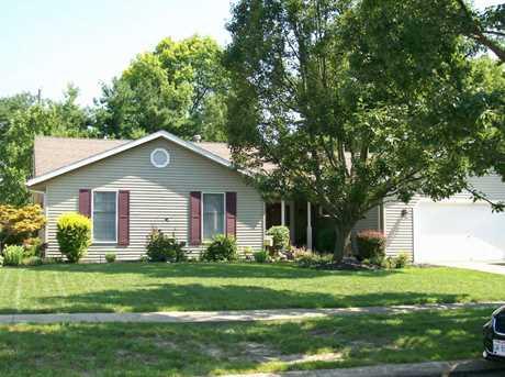 374 Lawnwood Drive - Photo 1