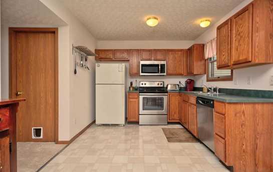 2790 Southfield Village Drive - Photo 11