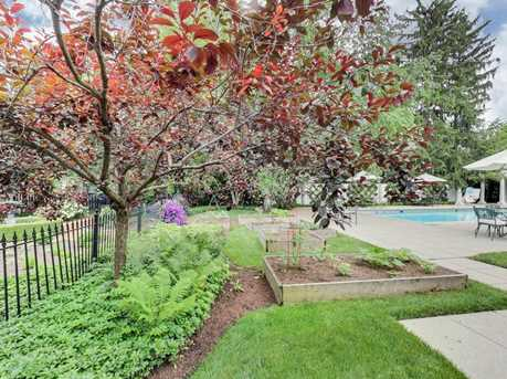 17 N Parkview Ave - Photo 77