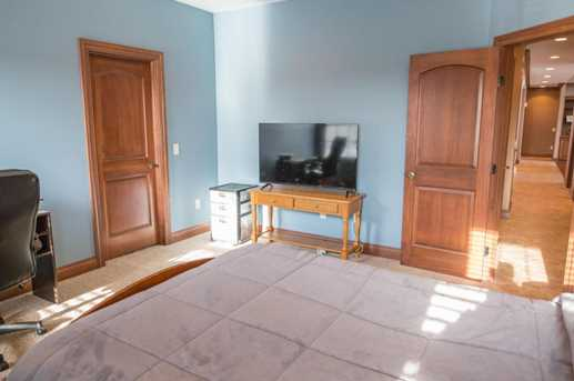 7326 State Route 19 #Unit 12 Lot 12 - Photo 41