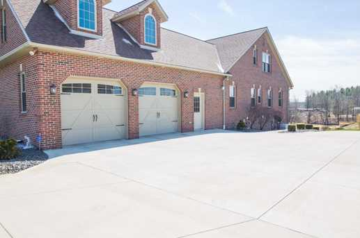 7326 State Route 19 #Unit 12 Lot 12 - Photo 61