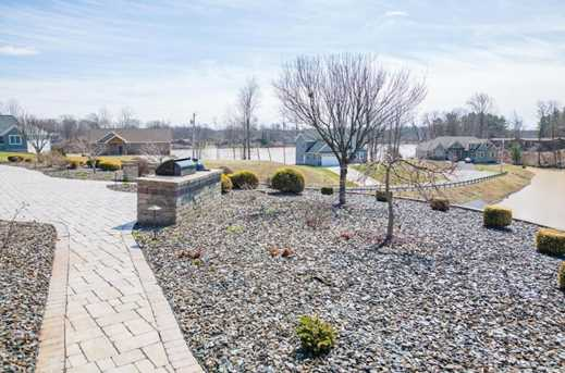 7326 State Route 19 #Unit 12 Lot 12 - Photo 65