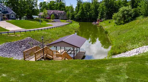 7326 State Route 19 #Unit 12 Lot 12 - Photo 5