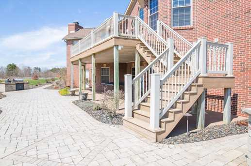 7326 State Route 19 #Unit 12 Lot 12 - Photo 67