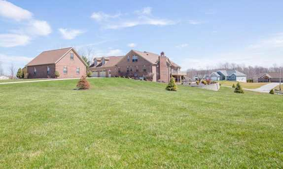 7326 State Route 19 #Unit 12 Lot 12 - Photo 63
