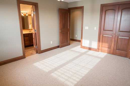 7326 State Route 19 #Unit 12 Lot 12 - Photo 43