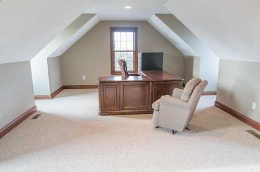 7326 State Route 19 #Unit 12 Lot 12 - Photo 47