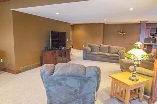7326 State Route 19 #Unit 12 Lot 12 - Photo 51