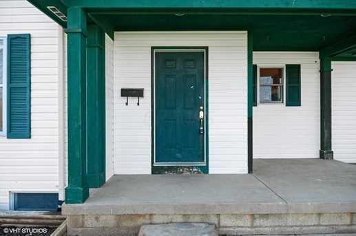 13800 Township Rd 64 - Photo 21