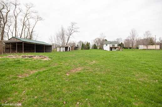 13800 Township Rd 64 - Photo 23