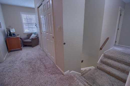 570 Hickory Place - Photo 33
