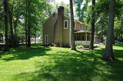 570 Hickory Place - Photo 47