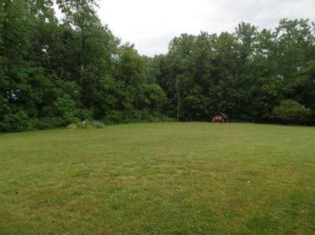 26161 County Rd 28 - Photo 21