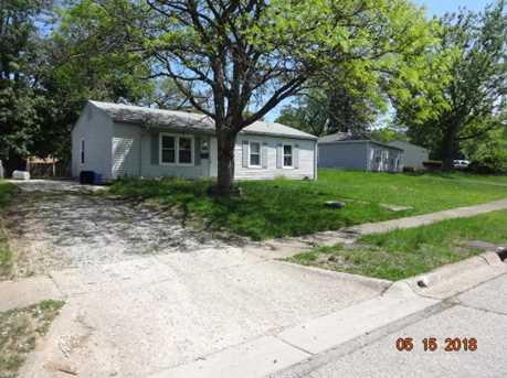 7442 Smithfield Avenue - Photo 1