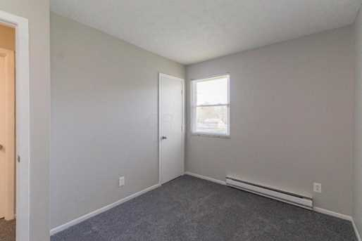 22 Middleview Drive - Photo 17