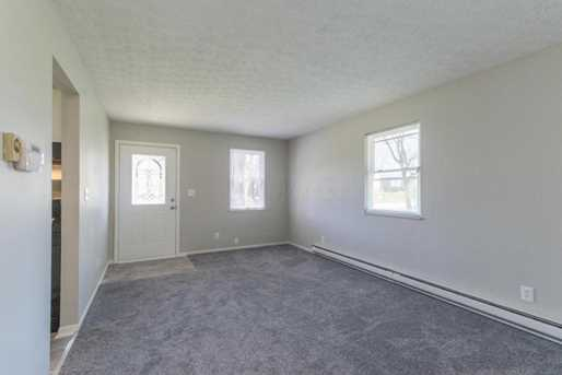 22 Middleview Drive - Photo 7