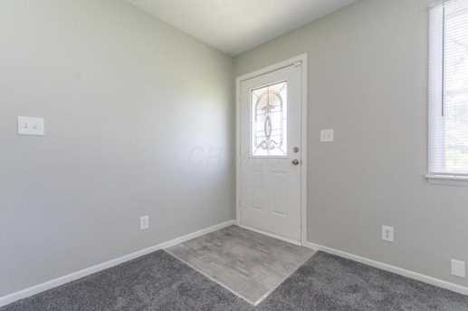 22 Middleview Drive - Photo 3