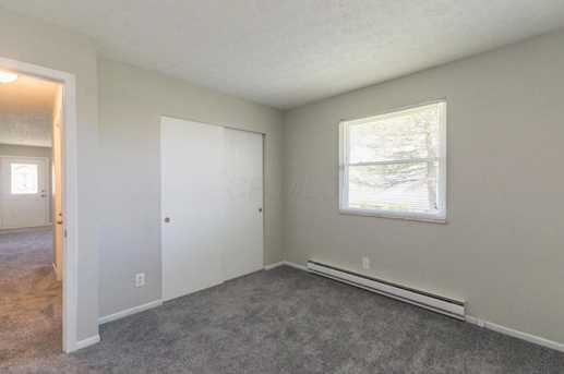 22 Middleview Drive - Photo 21
