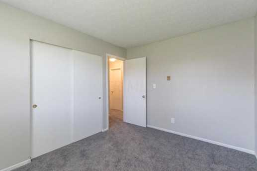 22 Middleview Drive - Photo 15