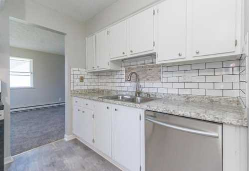 22 Middleview Drive - Photo 9