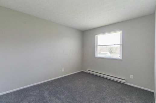 22 Middleview Drive - Photo 13