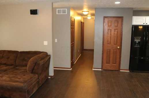 2715 Apple Valley Dr - Photo 7