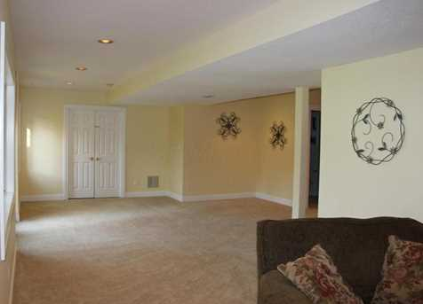 4864 Galway Drive - Photo 15