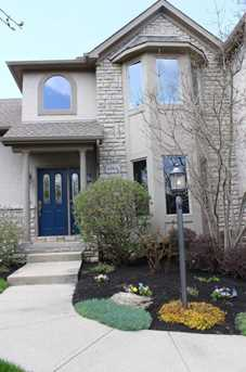 4864 Galway Drive - Photo 3