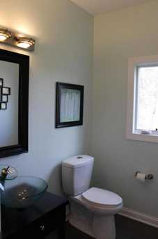 4864 Galway Drive - Photo 29