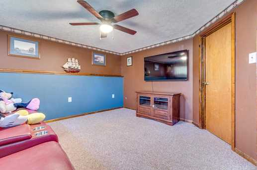 4987 Cherry Creek S Parkway - Photo 21