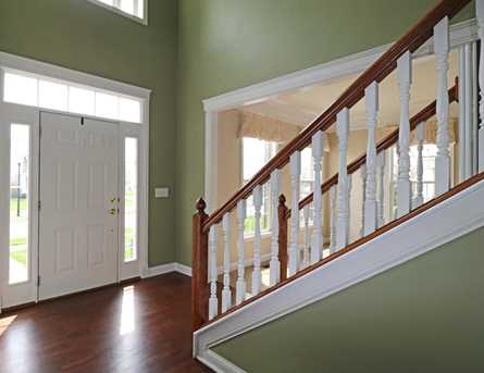 5219 Sugar Run Drive - Photo 3