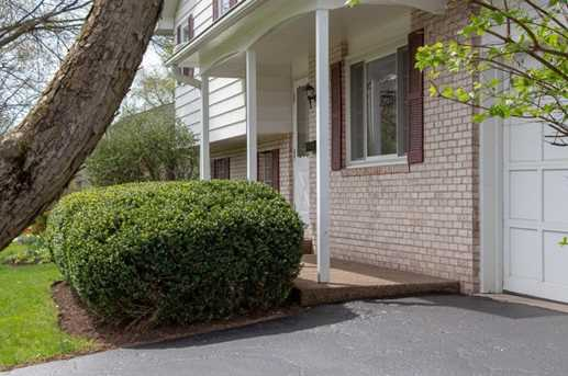 679 Old Coach Road - Photo 5