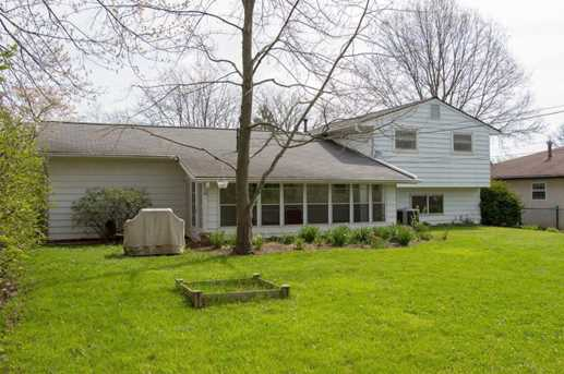 679 Old Coach Road - Photo 3