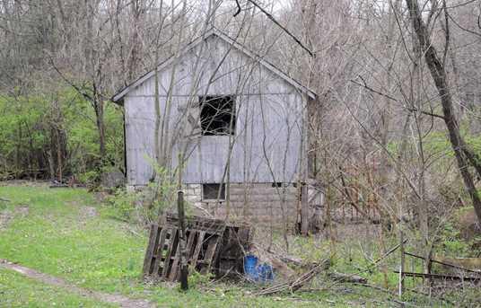 3170 East Pike - Photo 7