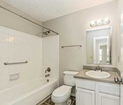 6525 Winchester Highlands Drive - Photo 27