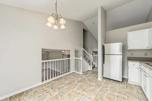 6525 Winchester Highlands Drive - Photo 13